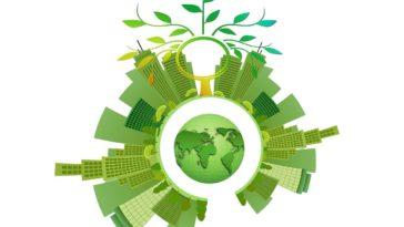 Energie sparen durch Umdenken